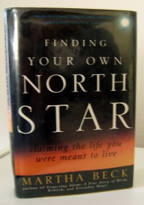 """Finding Your Own North Star"""