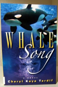"""Whale Song"""