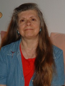 Janice L. Semmel